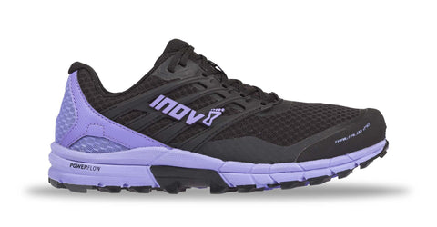 Inov-8 TrailTalon 290 - Women's Trail Running Shoe
