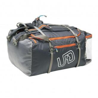 Ultimate Direction - Crew Bag