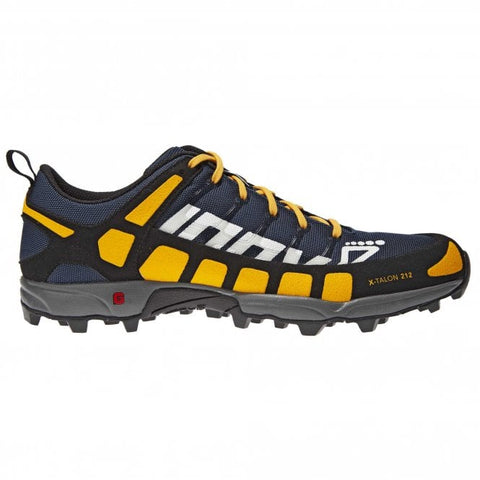 Inov8 X Talon 212 - Kids