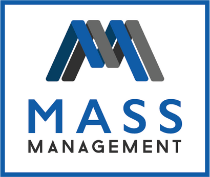 Mass Management