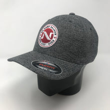 No Name Saloon - Slouch Patch Hat