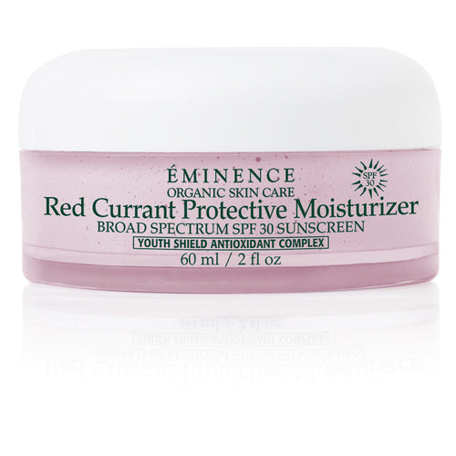 Eminence Organics Red Currant Protective Moisturizer SPF 30