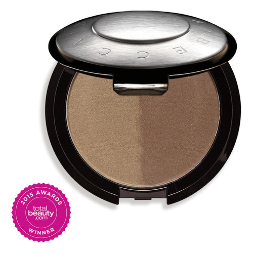 Becca - Shadow & Light Bronze/Contour Perfector