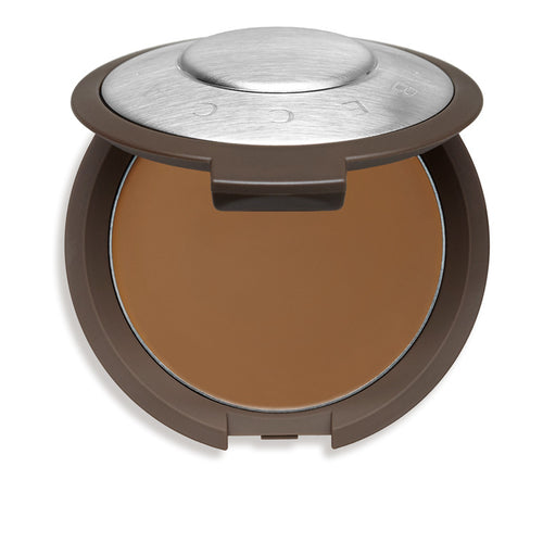 Becca - Lowlight Sculpting Perfector
