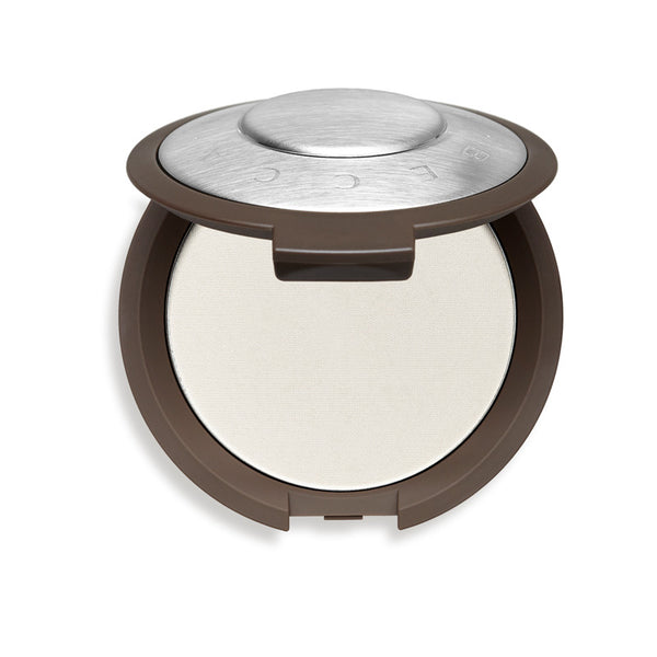 Becca - Blotting Powder Perfector - Translucent