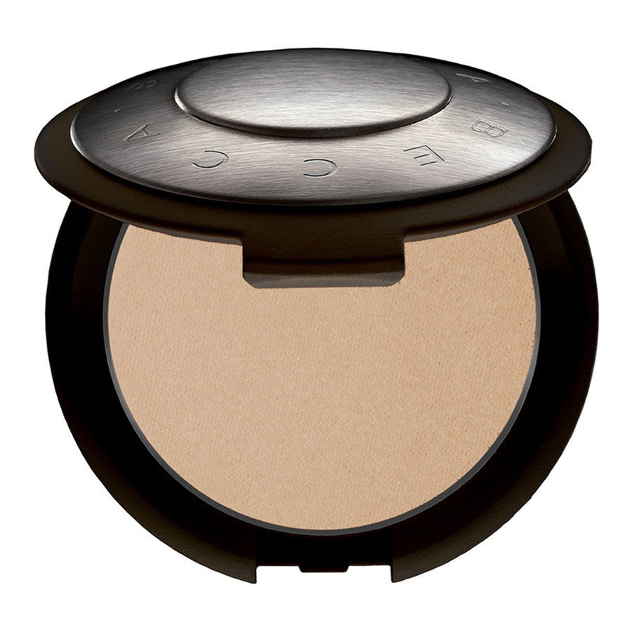 Becca Perfect Skin Mineral Powder Foundation Sand