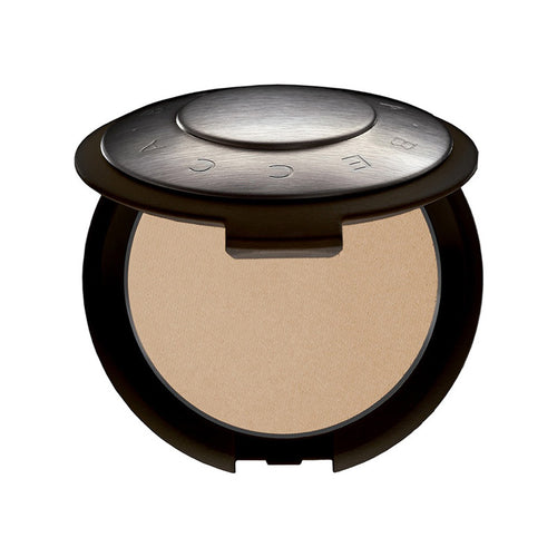 Becca - Perfect Skin Mineral Powder Foundation - Nude