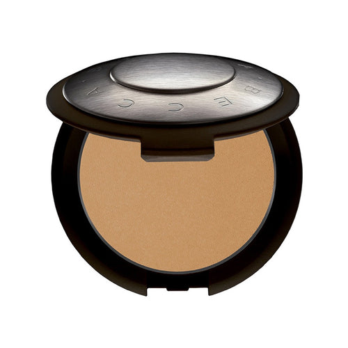 Becca - Perfect Skin Mineral Powder Foundation - Fawn