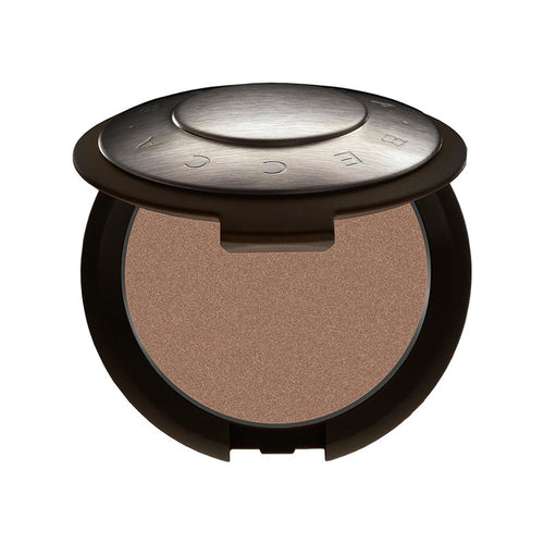 Becca - Perfect Skin Mineral Powder Foundation - Bamboo