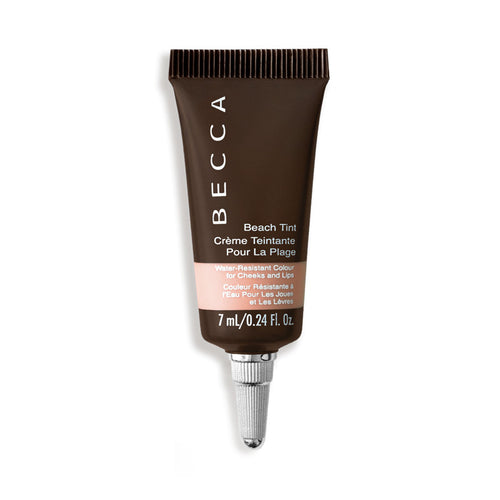 Becca - Beach Tint - Fig