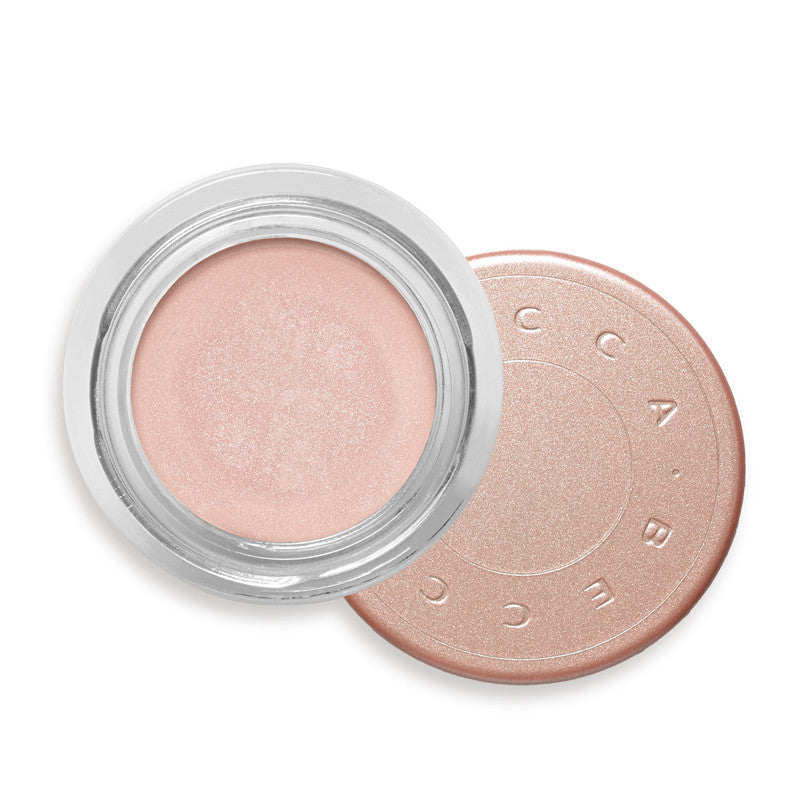 Becca - Under Eye Brightening Corrector