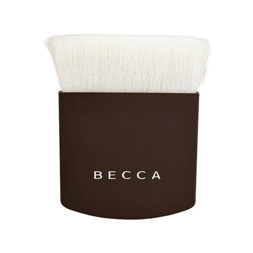 Becca - The One Perfecting Brush