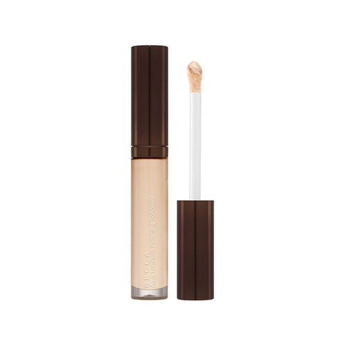 Becca - Aqua Luminous Perfecting Concealer - Porcelain