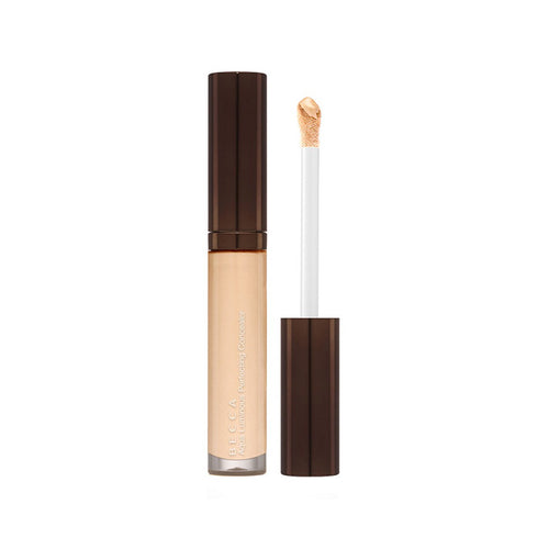 Becca - Aqua Luminous Perfecting Concealer - Light