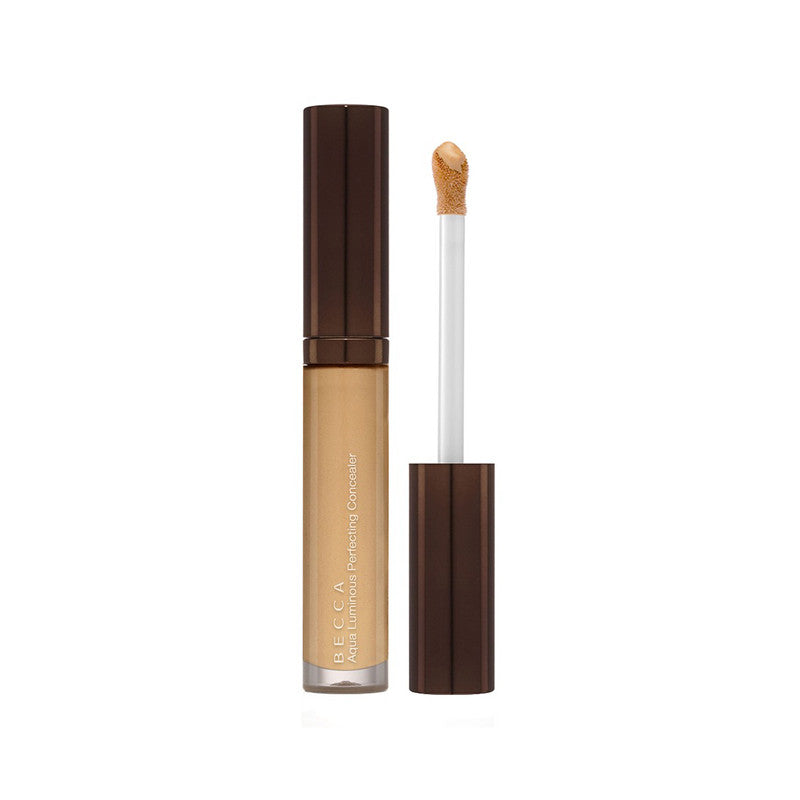Becca - Aqua Luminous Perfecting Concealer - Medium