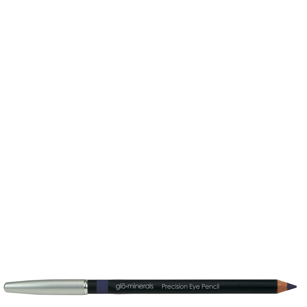 gloMinerals Precision Eye Pencil Twilight