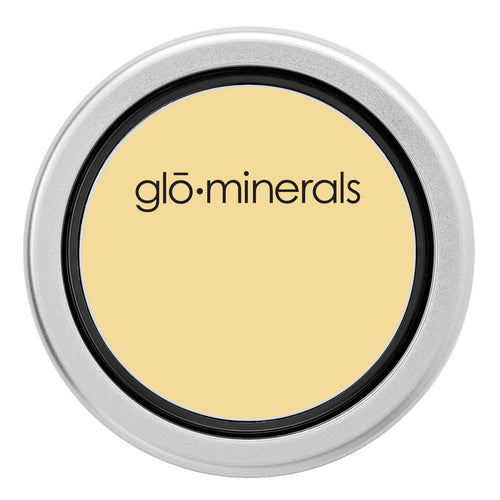 gloMinerals Camouflage Oil Free Golden