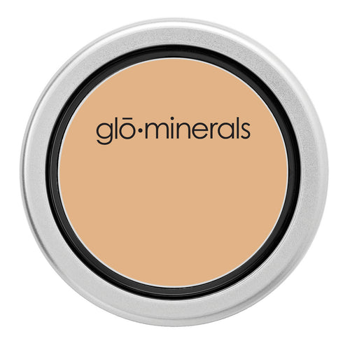 gloMinerals Camouflage Oil Free Golden Honey