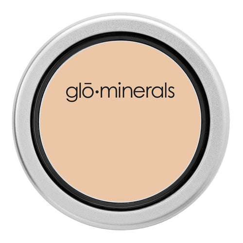 gloMinerals Camouflage Oil Free Natural