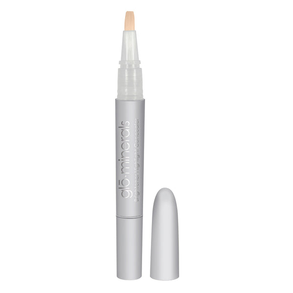 gloMinerals Brightener Highlight Concealer Light