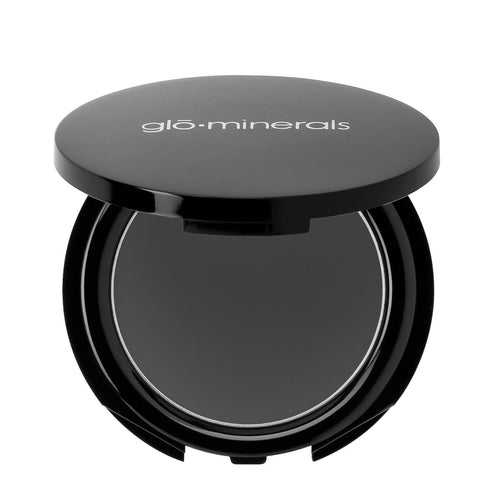 gloMinerals Cream Eyeliner Ebony
