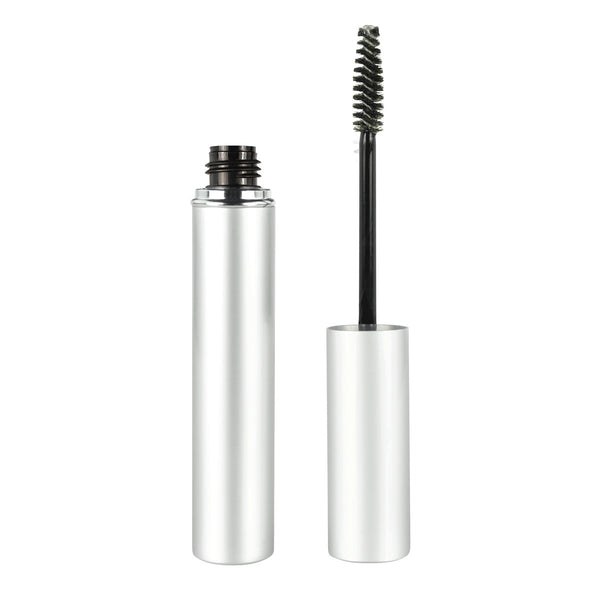 gloMinerals Brow Gel Clear