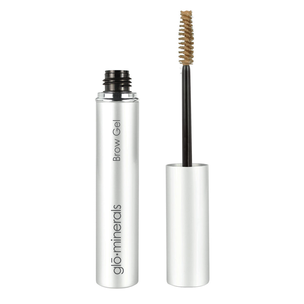 gloMinerals Brow Gel Taupe