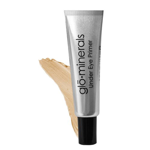 gloMinerals Under Eye Primer
