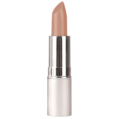 gloMinerals Lipstick Natural