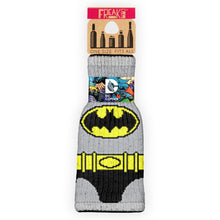 Freaker USA Batman Suit Koozie