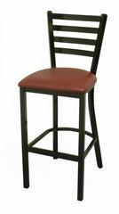 #AB3445B-MAT - Absolute Seating -restaurant seating expert