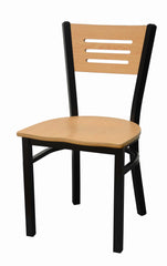 AB3455-NAT - Absolute Seating -restaurant seating expert