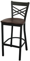 #AB3459B-BLK - Absolute Seating -restaurant seating expert