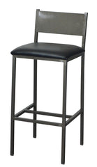 #AB3589B-BLK - Absolute Seating -restaurant seating expert