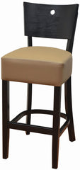 #AB2143B-BLK - Absolute Seating -restaurant seating expert
