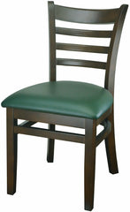 #AB2145-WAL - Absolute Seating -restaurant seating expert