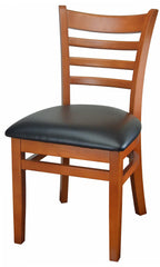 #AB2145-CHERRY - Absolute Seating -restaurant seating expert