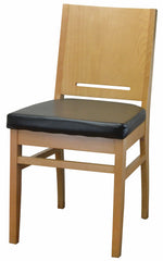#AB2149-NAT - Absolute Seating -restaurant seating expert