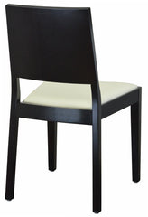 #AB2151-BLK - Absolute Seating -restaurant seating expert