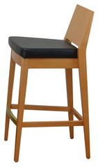 #AB2160B-NAT - Absolute Seating -restaurant seating expert