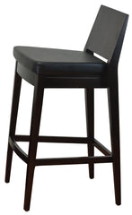 #AB2160B-WAL - Absolute Seating -restaurant seating expert