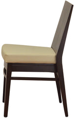 #AB2160-WAL - Absolute Seating -restaurant seating expert