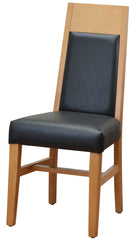 #AB2181-NAT - Absolute Seating -restaurant seating expert