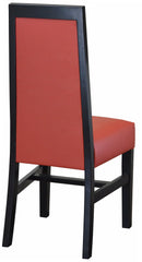 #AB2183-BLK - Absolute Seating -restaurant seating expert