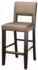 #AB2188B - Absolute Seating -restaurant seating expert