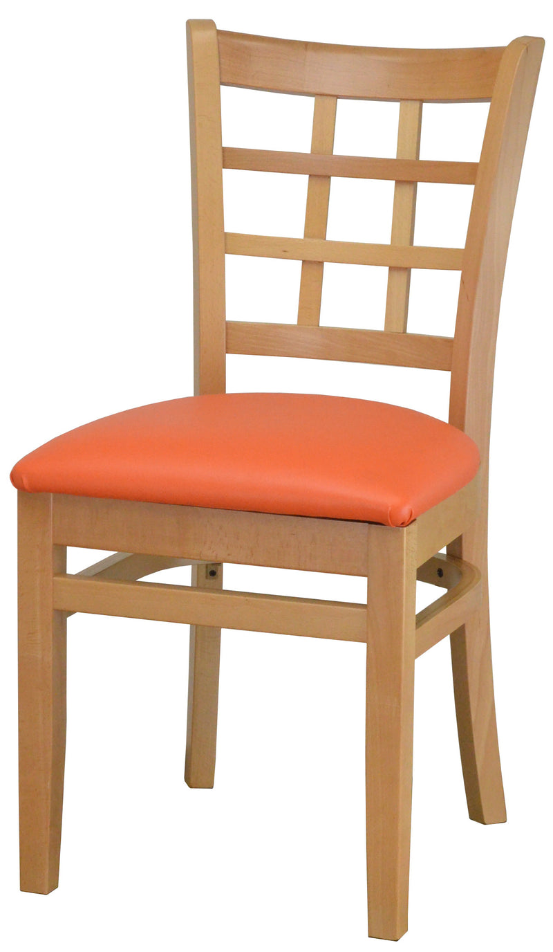 Restaurant Furniture, Restaurant Chairs, Bar Stools, Booths And Tables U2013  Absolute Seating Is Your One Stop Restaurant Seating Online Store.