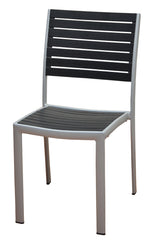 #AB6352-BLK - Absolute Seating -restaurant seating expert
