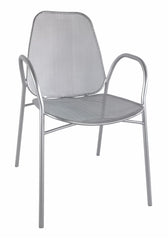 #AB6905 SIL - Absolute Seating -restaurant seating expert