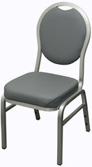 #BA--626 - Absolute Seating -restaurant seating expert