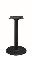 #TBS-BLK-018R - Absolute Seating -restaurant seating expert